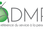 "Association locale ADMR de ""la Vallée de la Barbuise"""