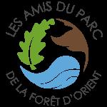 Site des amis du Parc